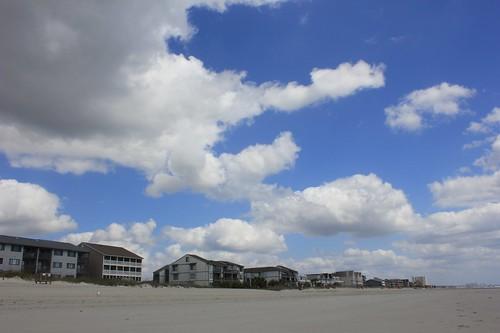 Surfside Myrtle Beach Sc Hotelssurfside Myrtle Beach Weather