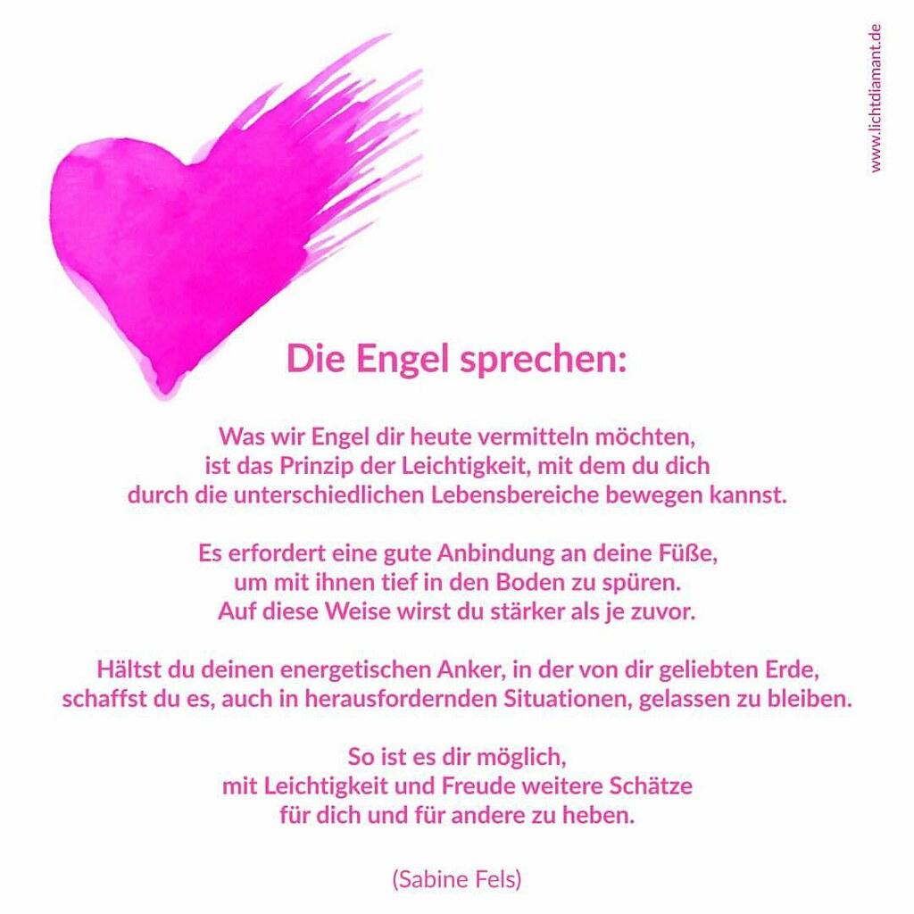 Großzügig Erdungskabel Symbol Bilder - Die Besten Elektrischen ...