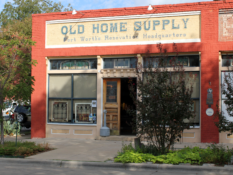 Old Home Supply Love This Place Wwwoldhomesupplyhouseco