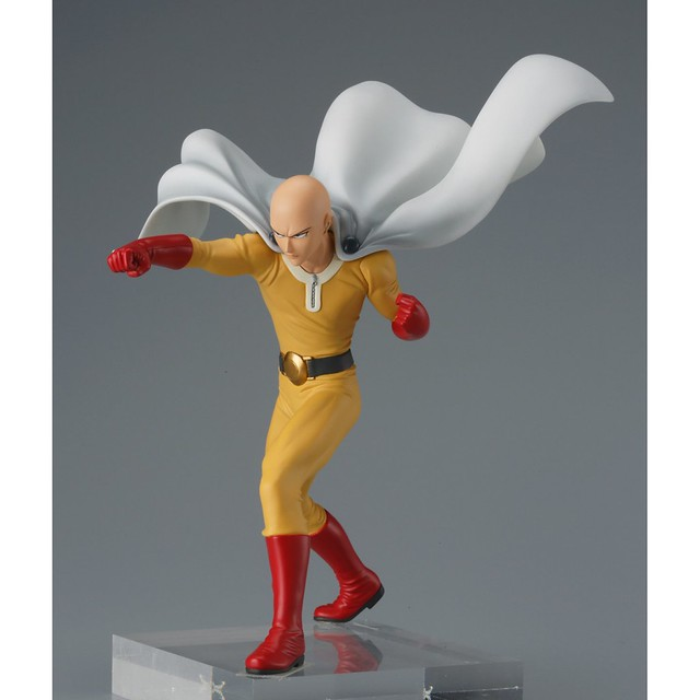 one-punch-man-dxf-prepainted-figure-saitama-478993.7