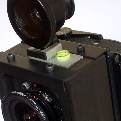 handmade wooden cameras