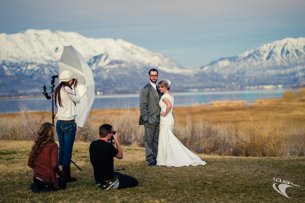 Wedding portrait behind the scenes follow me facebook l flickr wedding portrait behind the scenes by louish pixel workwithnaturefo