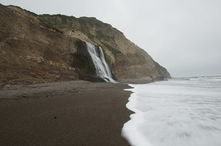 Alamere Falls 1 | by DY Pics