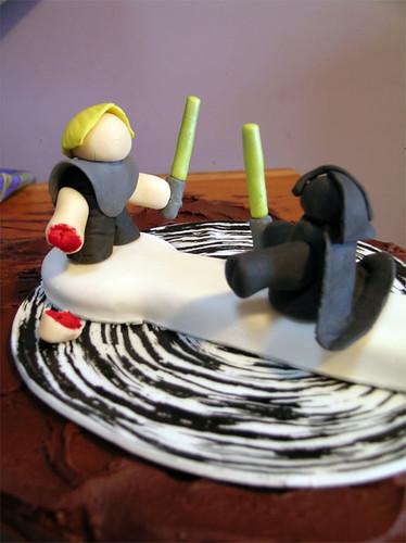 Cake Decorator Jobs In San Antonio Tx