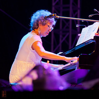 20120512 - 20120512 - Tropic Green @ Borneo Jazz Festival - 9.jpg | by horngyih