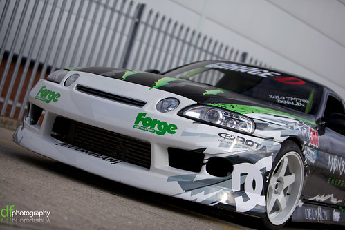 monster energy toyota soarer - photo #8