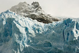 Calafate Ice | by K Rage