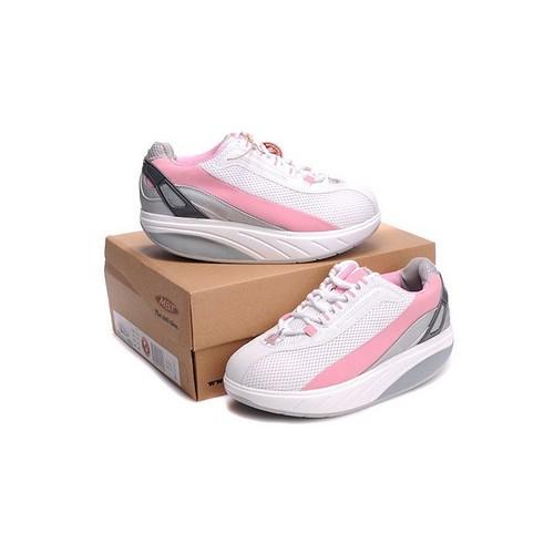 s mbt masai walking shoes s mbt