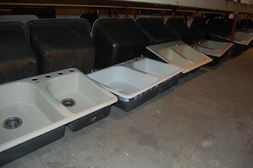 Kitchen Sinks Porcelain Ikea