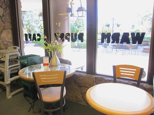Clancy S Cafe And Creamery Hyde Park Ny