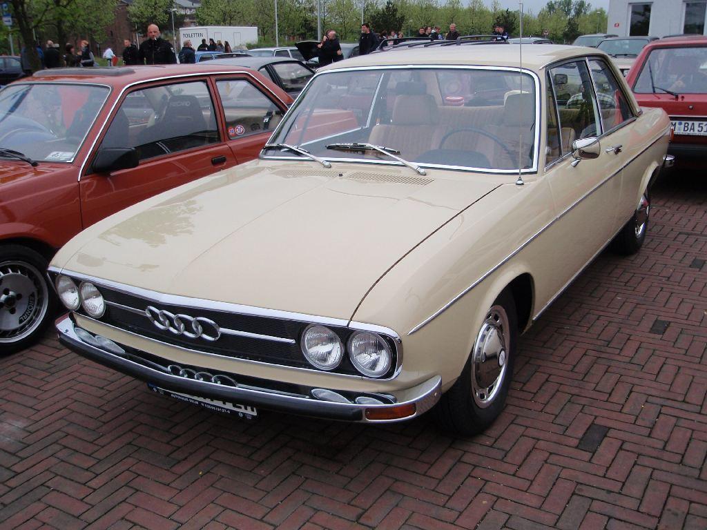 Audi 100 GL, 1968 - 1973 | granada-uwe | Flickr Audi Gl on the new audi, first audi, blue audi, exotic audi, pink audi, chief keef audi, white audi, all black audi, golden audi, fast audi, cheap audi, matchbox audi,