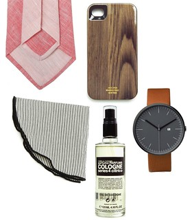 father's-day-gift-guide | by samlovesherdog