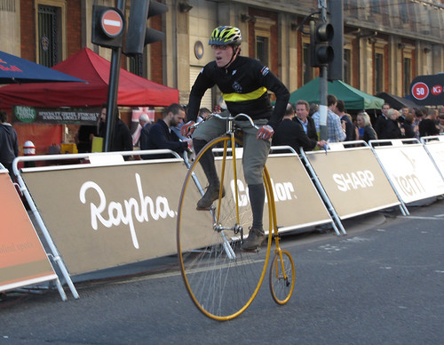 Smithfield Nocturne 2012 (112)r | by Funny Cyclist