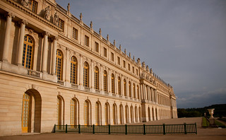 The Palace of Versailles, France | by ChrisGoldNY