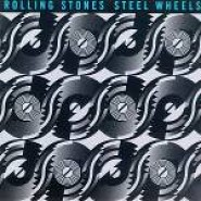 RollingStones_SteelWheels | by discography (partial)