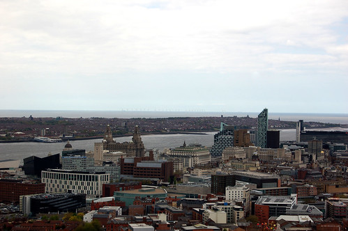 Liverpool...from a different angle | by chrisefc