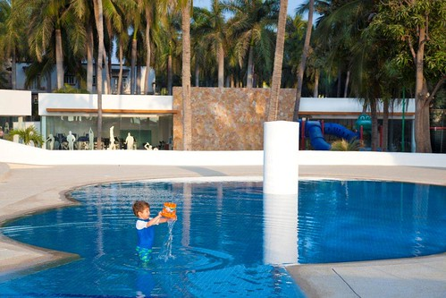 how to get rid of a timeshare in mexico