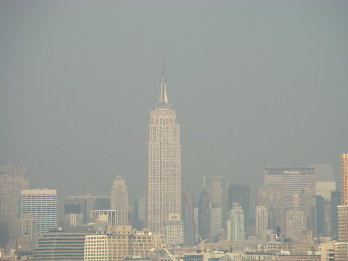 Empire State Building | by Fernando Bryan Frizzarin