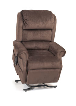 Colony House Furniture Chambersburg Pa Model lift recliner ultra comfort stellar comfort collection mod… | flickr