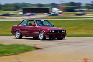 Yokohama / Tire Rack / Windy City BMW Challenge 2012 | by Tallok