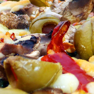 pizzascape