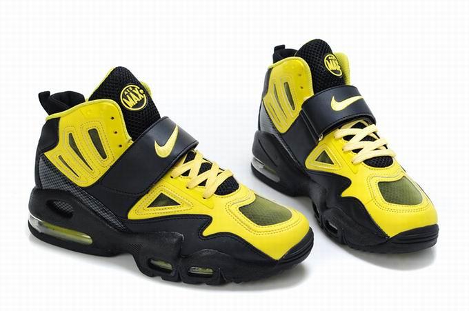 440ba3f1e991 ... australia nike air max express 2012 black yellow1 by lara0527 99cf3  2257b