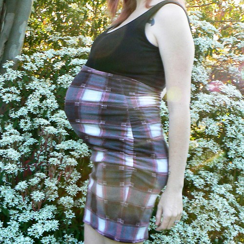 Second Hand Maternity Clothes Online