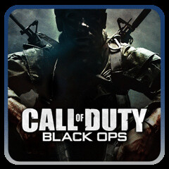 Black Ops thumb | by PlayStation.Blog