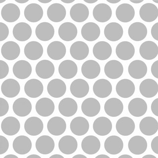 20-cool_grey_light_NEUTRAL_bold_circle_12_and_a_half_inch_SQ_350dpi_melstampz | by melstampz