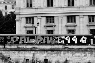 PAL, PAL, Esso | by Oz {5302}