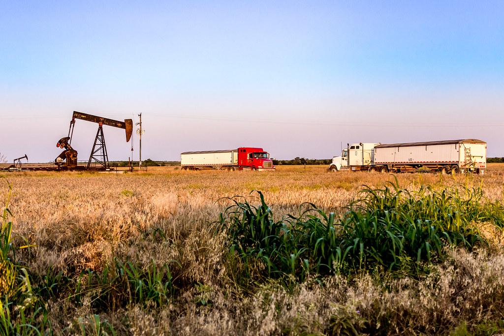 6-9-16 HPH Texas Harvest Photos - Laura-5