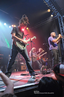 soja-613 | by Granada Theater