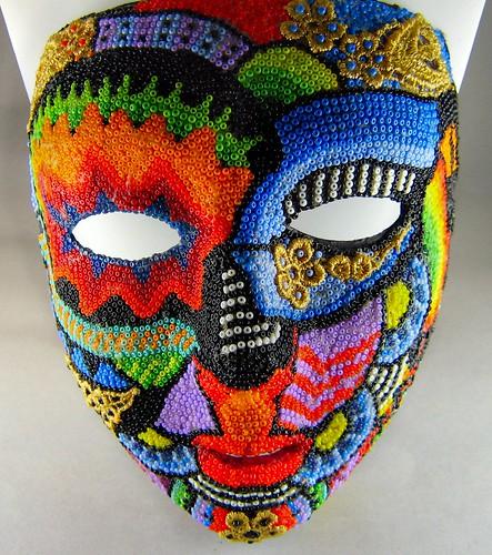 African Tribal Patterns And Designs Joy Studio Design Gallery Best Design