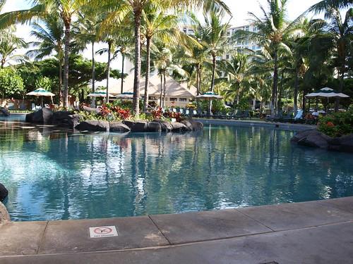 Ko Olina Beach Condos For Sale