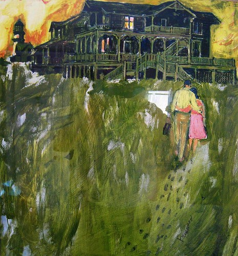 Friedman66 | by leifpeng