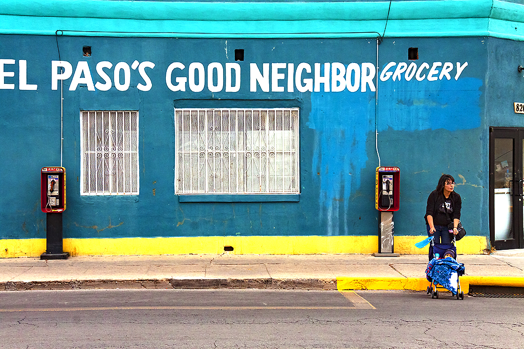GOOD-NEIGHBOR-GROCERY--El-Paso
