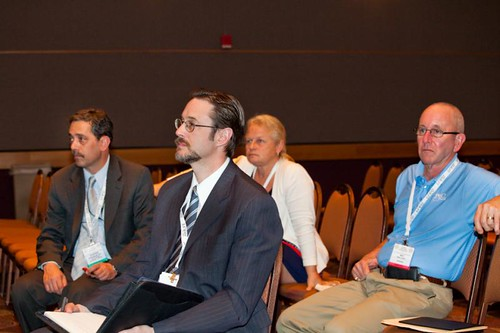 TechNet Land Forces Southwest 2012 | by SIGNAL Magazine