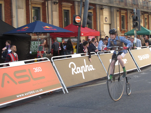 Smithfield Nocturne 2012 (86)r | by Funny Cyclist