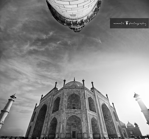 the inimitable glory of taj.... | by PNike (Prashanth Naik..back after ages)