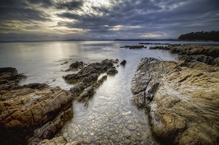 Cap Bénat | by Philippe Saire || Photography