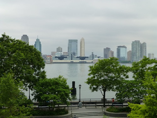 Jersey City-002 | by musical photo man
