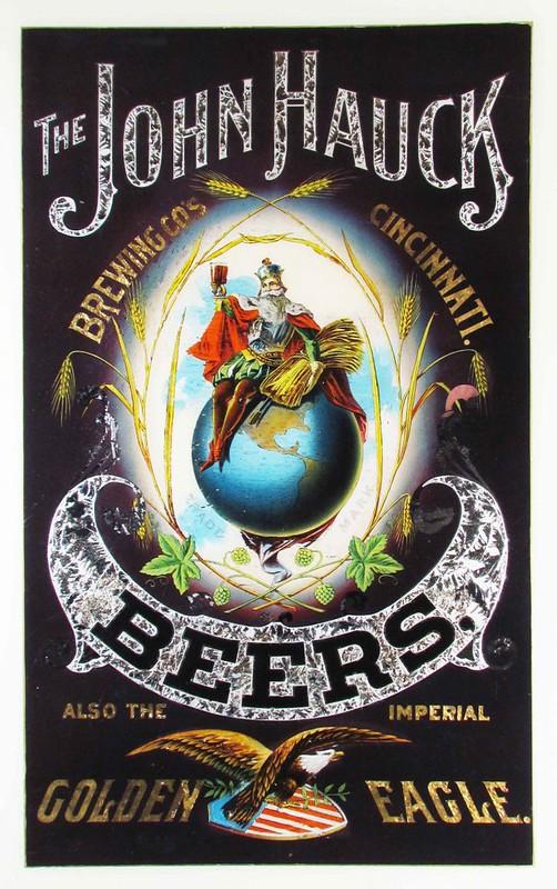 John-Hauck-Beers