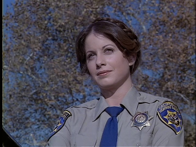 Brianne Leary As Sindy In Chips The Matchmakers Fans Of Br Flickr