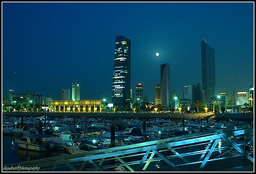 souk sharq(marina-1) | by elquebee1