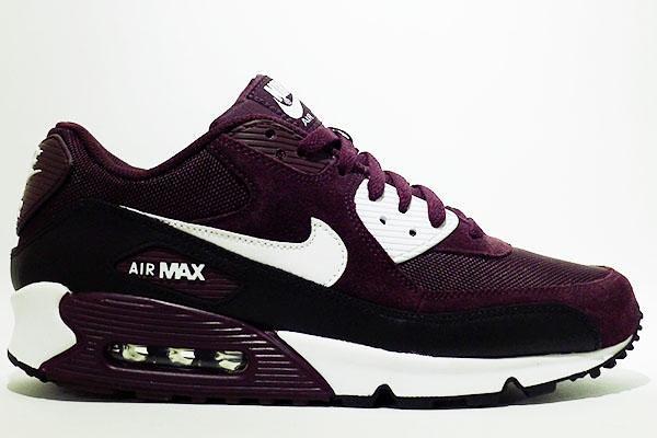 air max 60 euros