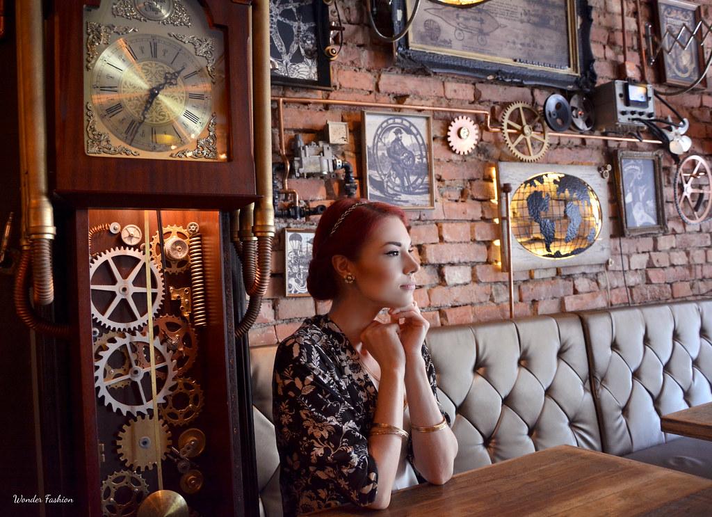 joben steampunk pub7