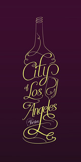 karen To, Los Angeles, City of Los Angeles | by 4on4Art
