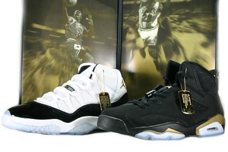 c493740e3da28a ... shopping air jordan 6 retro dmp vs air jordan retro xi concord version  2012 0676c 9a944