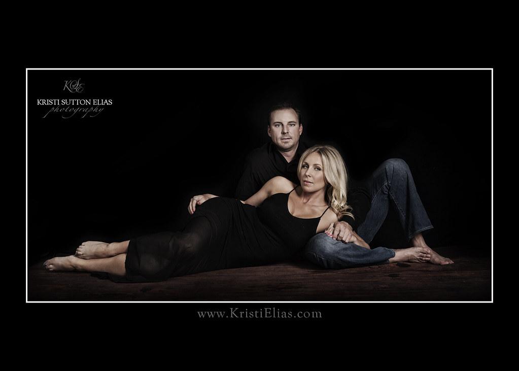 Fabuleux couples photography studio long beach | couples portrait pho… | Flickr YS14