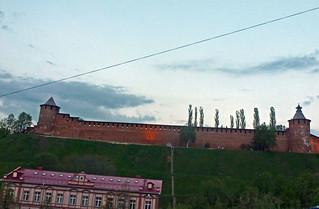 08.05.2012 NN Kremlin View (2) | by Real Distan